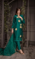designer-pret-eid-vol2-2019-50