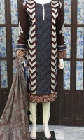 linen-readymade-suit-for-november-2015-32