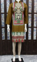 linen-readymade-suit-for-november-2015-34