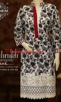 readymade-kurti-august-2016-pakicouture-9