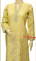 reaydmade-kurti-eid-ul-azha-2016-alk-pakicouture-10