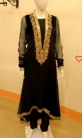 readymade-partywear-eid-speical-2014-127