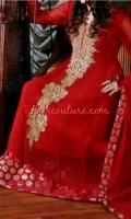readymade-partywear-eid-speical-2014-128