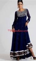readymade-partywear-eid-speical-2014-129