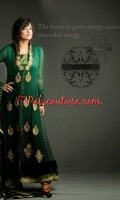 readymade-partywear-eid-speical-2014-130