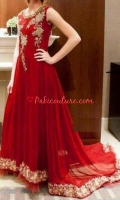 readymade-partywear-eid-speical-2014-131