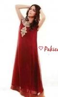 readymade-partywear-eid-speical-2014-134