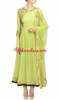 readymade-partywear-eid-speical-2014-135
