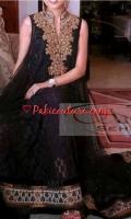 readymade-partywear-eid-speical-2014-136