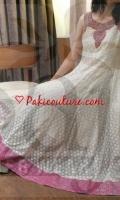 readymade-partywear-eid-speical-2014-137