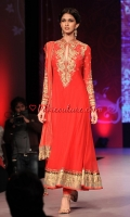 readymade-partywear-eid-speical-2014-138