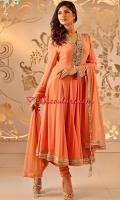 readymade-partywear-eid-speical-2014-139