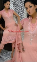readymade-partywear-eid-speical-2014-141