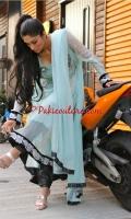 readymade-partywear-eid-speical-2014-142