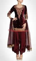 readymade-partywear-eid-speical-2014-143