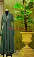 readymade-partywear-eid-speical-2014-145