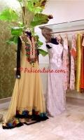 readymade-partywear-eid-speical-2014-146