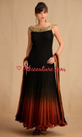 readymade-partywear-eid-speical-2014-149