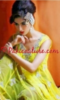 readymade-partywear-eid-speical-2014-151