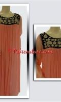 readymade-partywear-eid-speical-2014-152