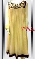 readymade-partywear-eid-speical-2014-153