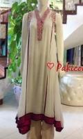 readymade-partywear-eid-speical-2014-154
