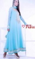 readymade-partywear-eid-speical-2014-157