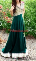 readymade-partywear-eid-speical-2014-159