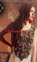 readymade-partywear-eid-speical-2014-163