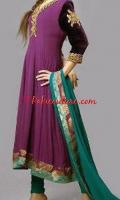 readymade-partywear-eid-speical-2014-165