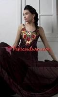 readymade-partywear-eid-speical-2014-167