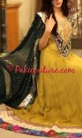 readymade-partywear-eid-speical-2014-168