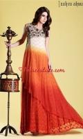 readymade-partywear-eid-speical-2014-174