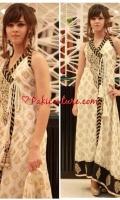 readymade-partywear-eid-speical-2014-179
