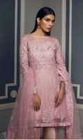 rehaab-designer-wedding-2019-11