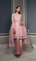 rehaab-designer-wedding-2019-12