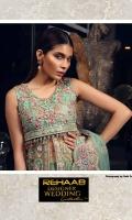rehaab-designer-wedding-2019-13