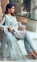 rehaab-designer-wedding-2019-15
