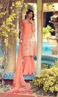 rehaab-designer-wedding-2019-20