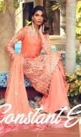rehaab-designer-wedding-2019-21