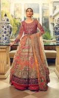 rehaab-designer-wedding-2019-3