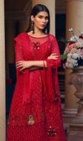 rehaab-designer-wedding-2019-4