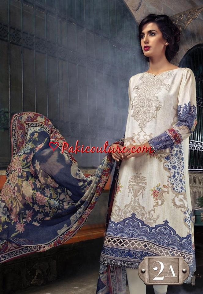 718b21d483 Designer Replicas Collection | Pakistani Lawn and Chiffon Wear – in ...