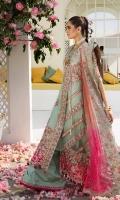 republic-womens-luxury-eid-2019-10