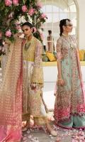 republic-womens-luxury-eid-2019-11