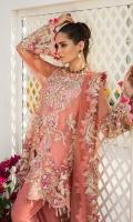 republic-womens-luxury-eid-2019-17