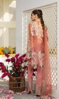 republic-womens-luxury-eid-2019-18
