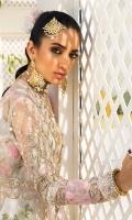 republic-womens-luxury-eid-2019-19
