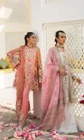 republic-womens-luxury-eid-2019-20