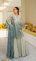 republic-womens-luxury-eid-2019-22